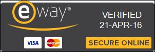 eWay Verified